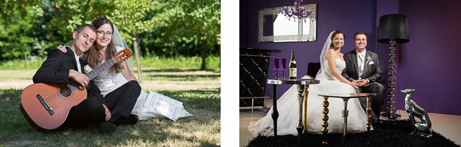 miesta-pre svadobne-fotenie-11