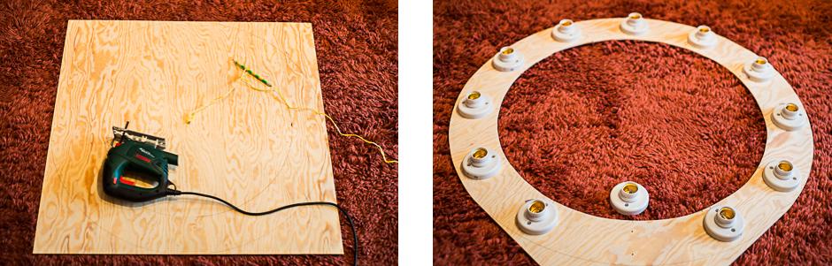 diy-ring-light-kruhove-svetlo-1